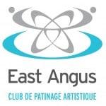 Club de patinage artistique de East Angus