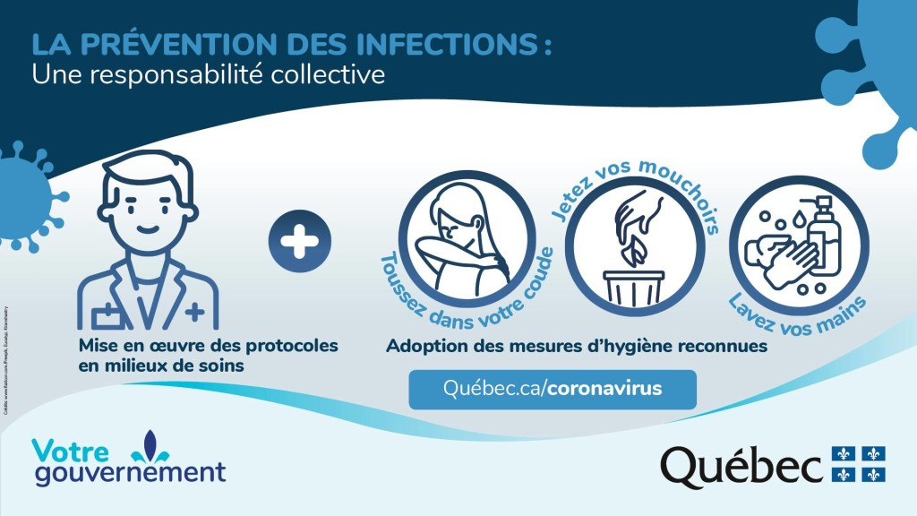infographie-coronavirus-infections