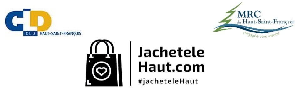 #jachetelehaut