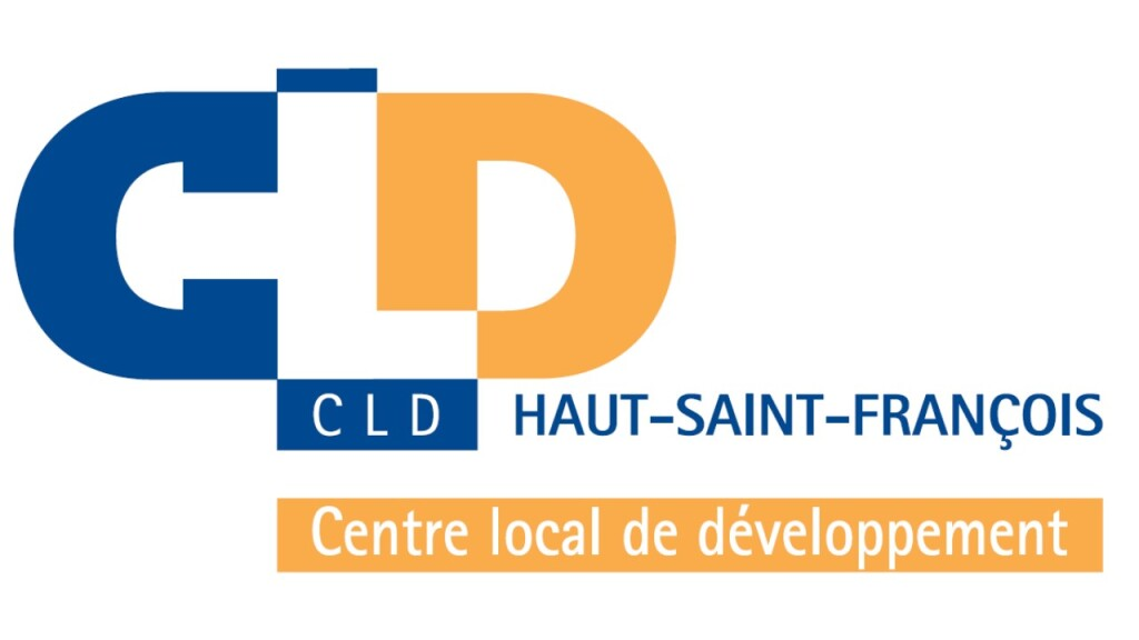 CLD HSF