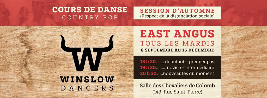 07-Bandeaux-winslow-cours-automne-east-angus