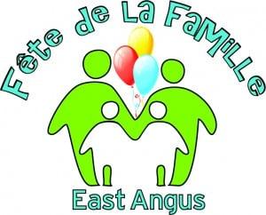Fête de la Famille de East Angus - Ville de East Angus
