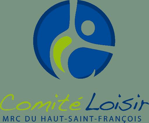 Comité Loisir MRC du Haut Saint-François