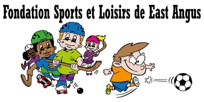 Fondation Sports et Loisirs de East Angus